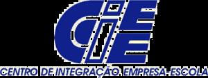 logo-centro-de-integracao-empresa-escola